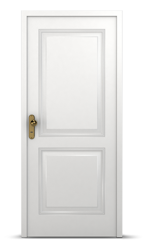 img-puertas-clasica1700