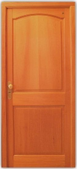 puerta 2 tableros