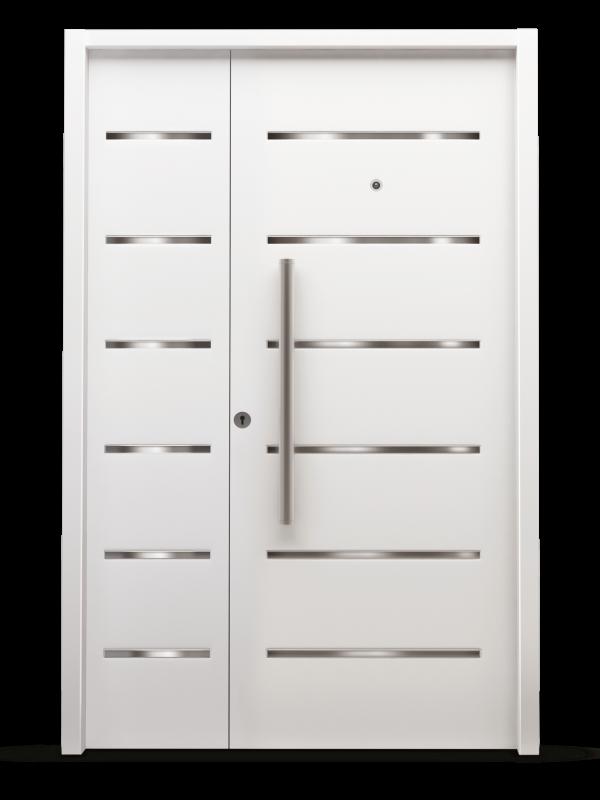 img-puertas-ac81+Residencia_1