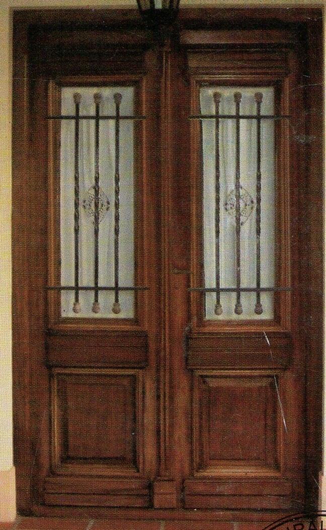 Puerta Cedro Linea Colonial.jpg