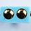 Thumbnail: Side Eye