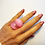 Thumbnail: Crystal Ball