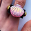 Thumbnail: Call me on the Shell Phone