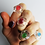 Thumbnail: Jelly Tots