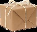 kisspng-united-parcel-service-package-de