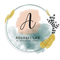 Aquarel'lab_logo