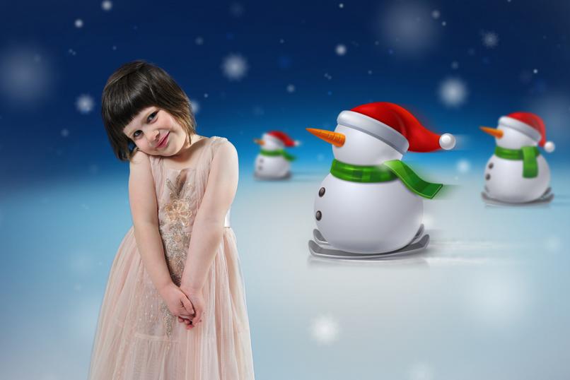 anna snowmen.png