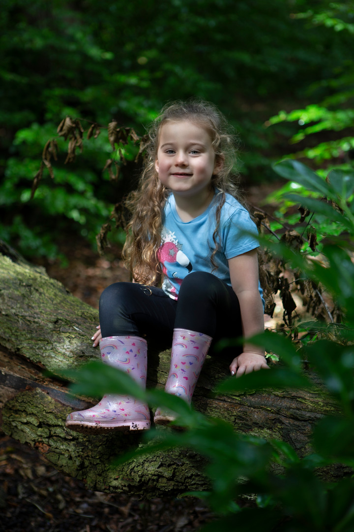 lily woods 2.jpg