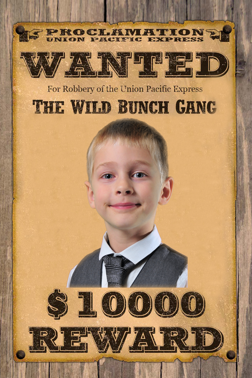sam wanted.png
