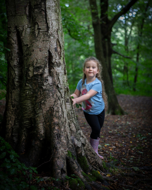 lily woods 3.jpg