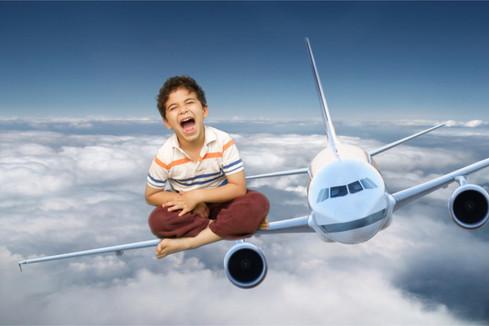 boy plane 1.jpg