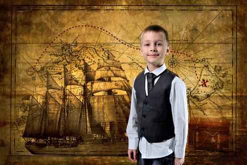 Sam pirate map.jpg