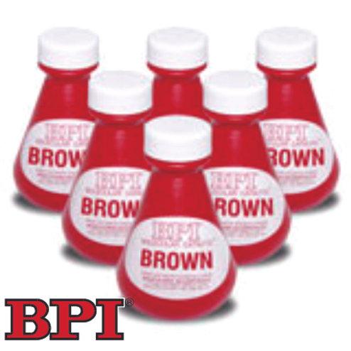 Corante Líquido BPI
