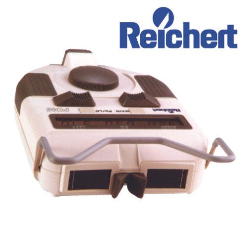 Pupilômetro Reichert PDM