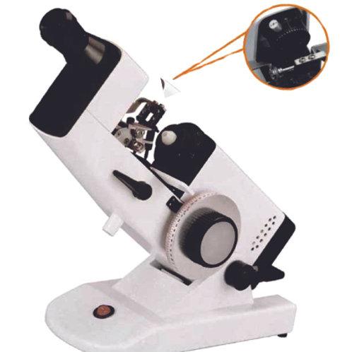 Lensômetro Manual Leitura Externa LM100e