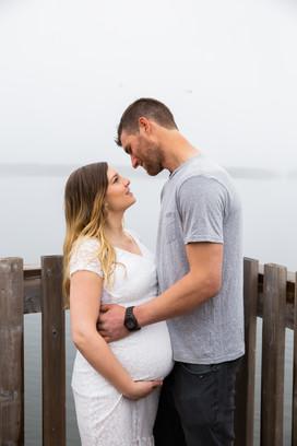 Maternity-2 2.jpg
