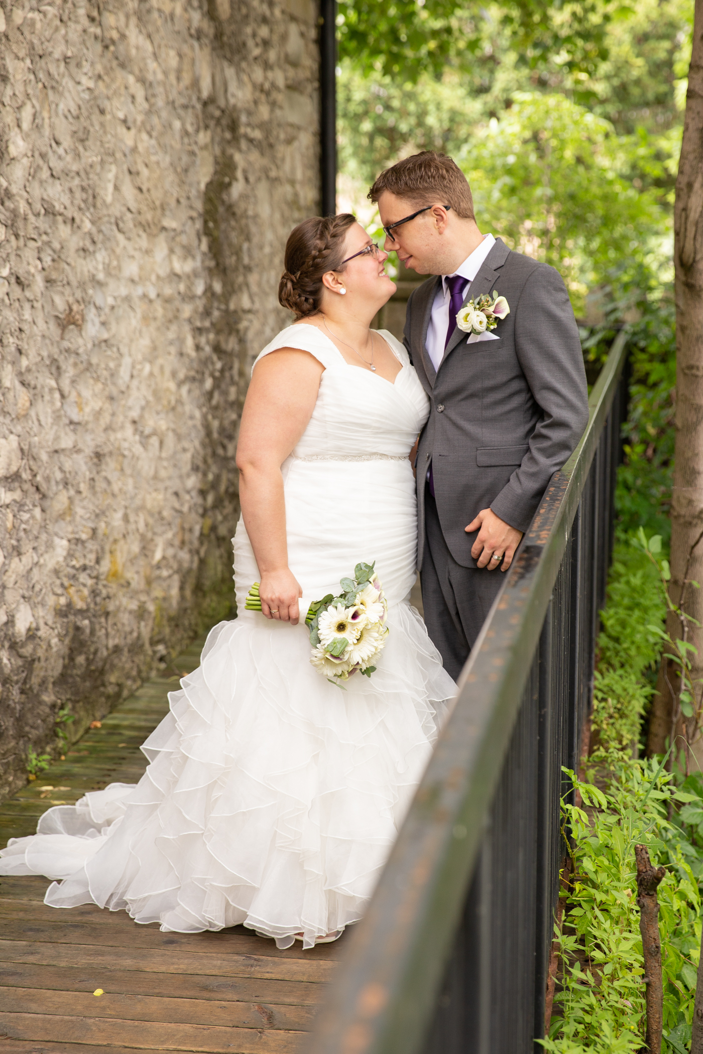 wedding-4 2