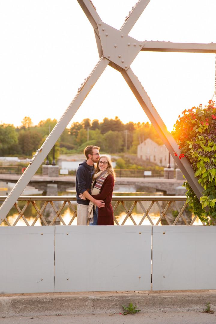 Engaged-9.jpg
