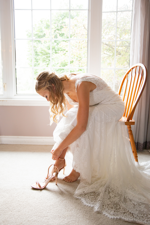 Wedding_2018-1