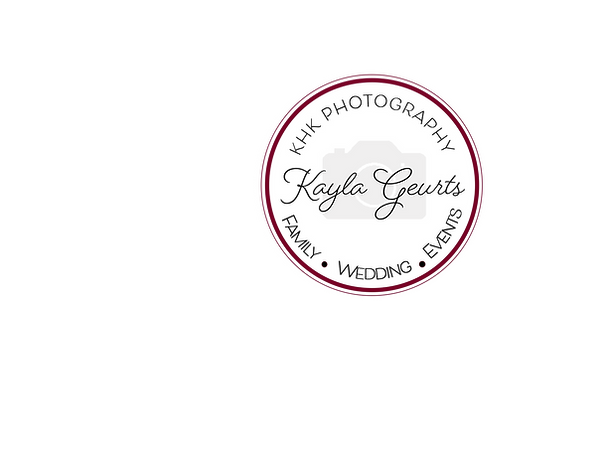 Logo 2018 .png
