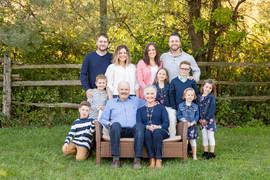 Family-1 2.jpg