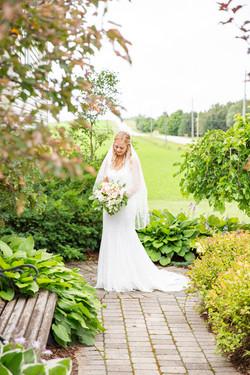 Wedding_2018-3