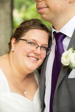 wedding-3 2