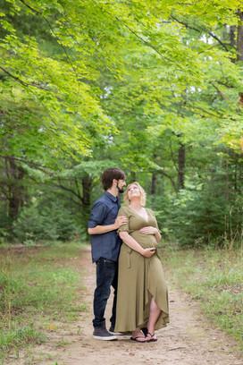 Maternity-118.jpg