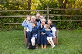 Family-2 3.jpg