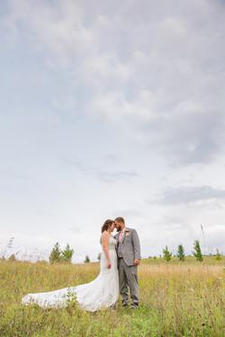 WeddingEK-1