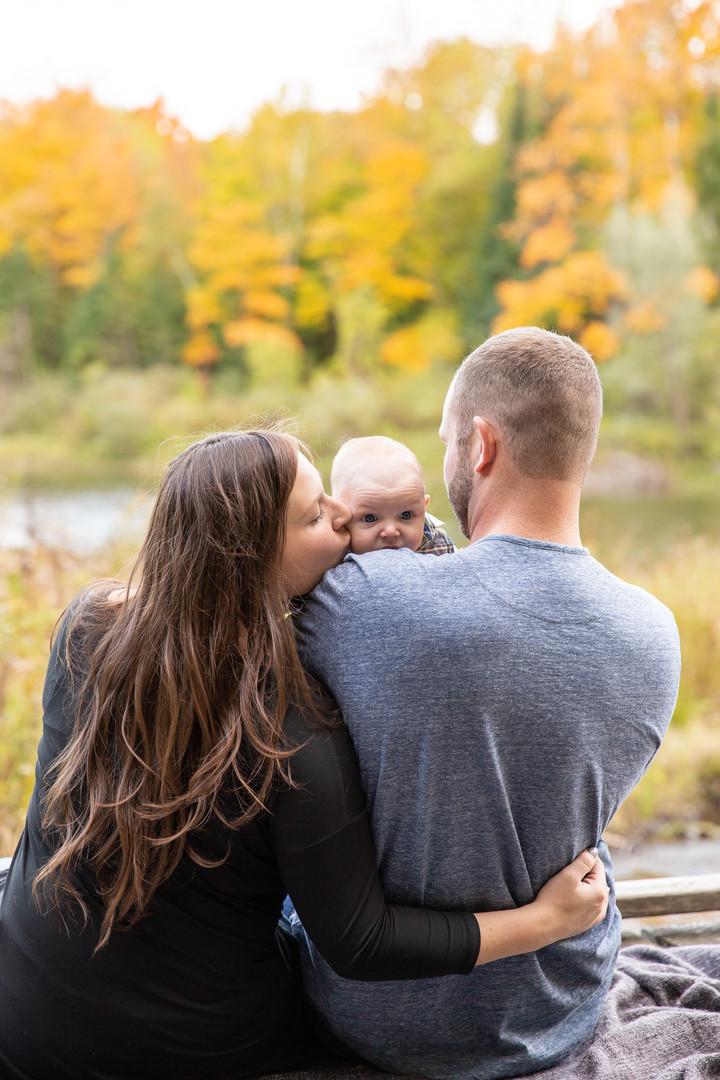 Family-1 6.jpg