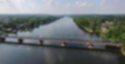 the bridge .jpeg