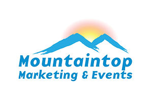 MountainTop MarketingEvents Logo.jpg