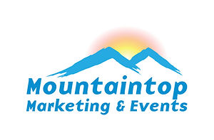 MountainTop MarketingEvents Logo.jpg