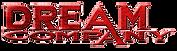 Logo Dream DEFINITIVO RED t-shirt (1).pn