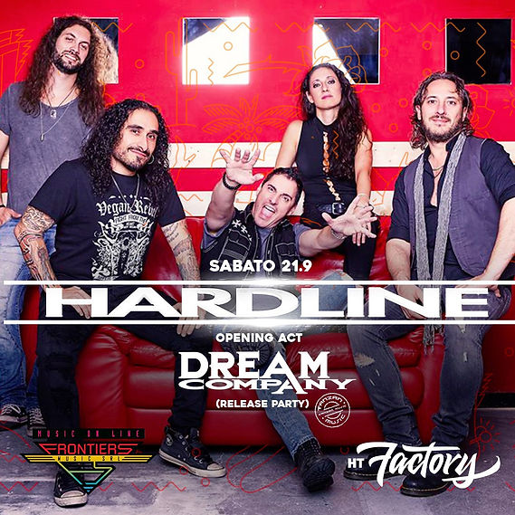 Evento Dream-Hardline.JPG