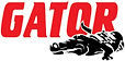 Gator-Cases-Logo.png