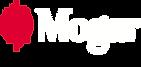 logo_Mogar (1).png
