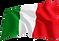 bandiera-italiana.png
