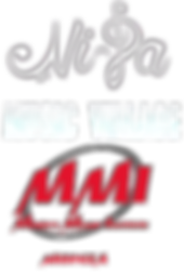 Logo Nipa Music Village 1.png