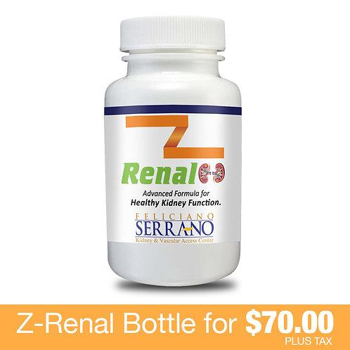 Z-Renal