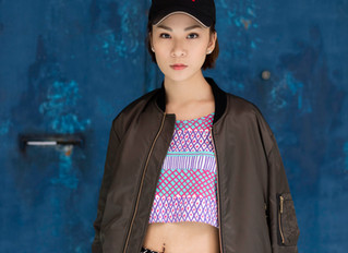 Bomber Jacket from Spring to Winter for 2016