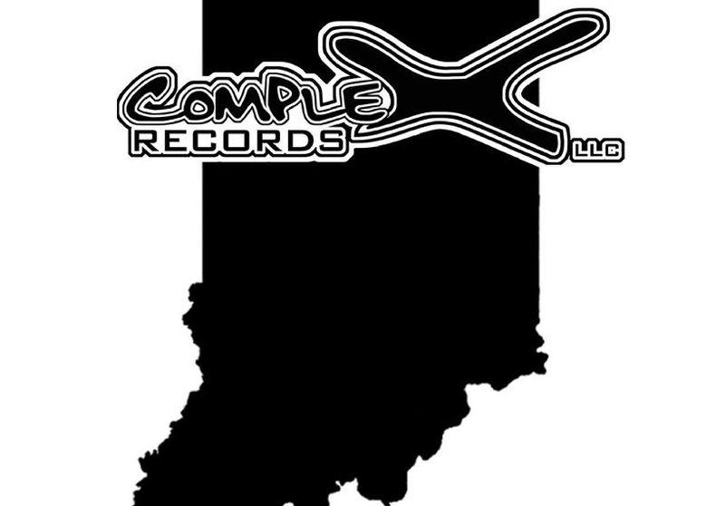 Front logo copy.jpg
