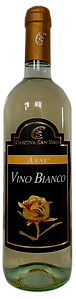 Cascina_San_Siro_-_Arnè_Vino_Bianco.png