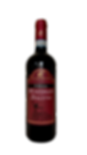 dolcetto trasp..png