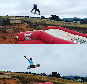 Lani Snowboarder.png