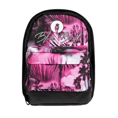 The Stash Bag - Pink Paradise