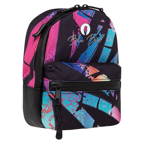 The Stash Bag 2.0 - Wildstyle