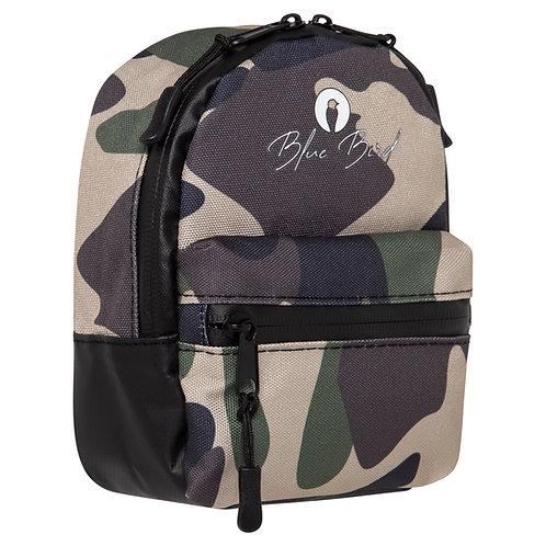 The Stash Bag 2.0 - Missionary Camo