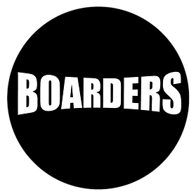 Boarders PNG.png